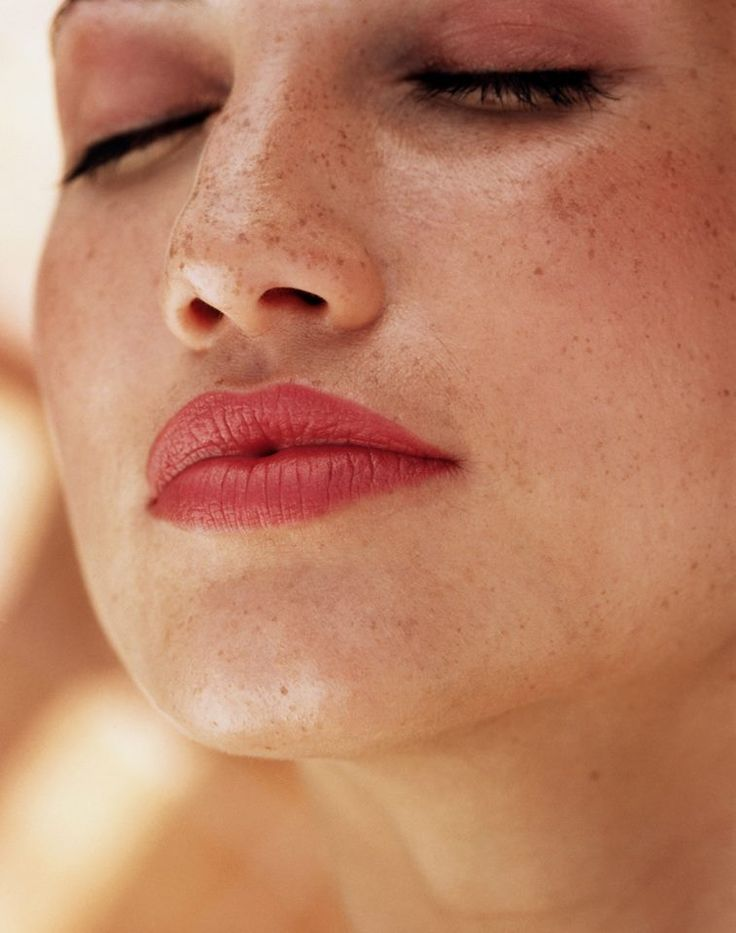 Skin Beauty Consultation