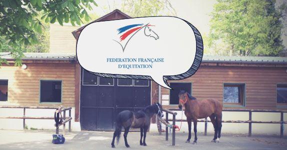 La Fédération Française d'Equitation mise sur le marketing digital  http://marketing-et-communication.fr/federation-equitation-marketing-digital/  #marketing #ffe #communication