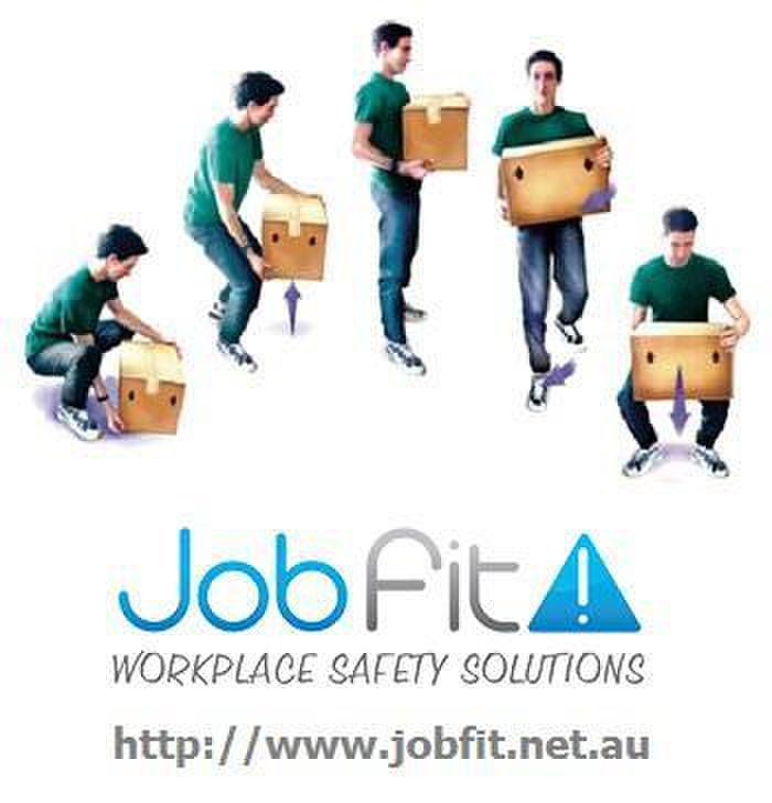 Since our establishment, Job Fit has quickly grown to one of the top in employee training solutions. https://goo.gl/co7XTp #WorkplaceAssessment #ManualHandlingTraining #ErgonomicAssessments #ManualHandlingTrainingMelbourne #ManualHandlingRiskAssessment