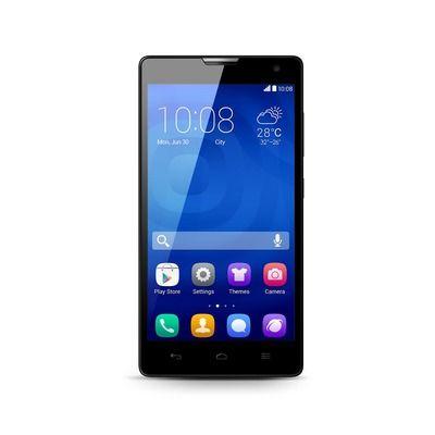Mañana a la 10:00h chollazo en el mejor móvil relación calidad/precio de gama media. El Huawei Honor 3C, de características como el Motorola Moto G, pero que puede salir por cerca de 100€.