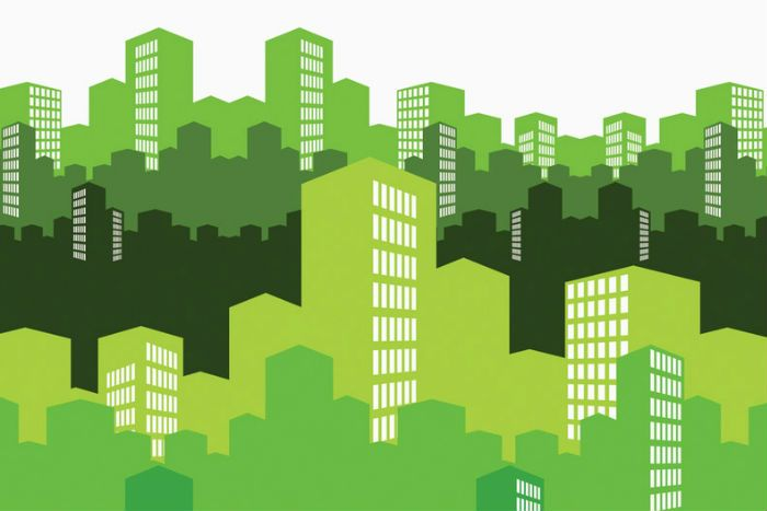Australia and New Zealand continue to lead the world in sustainable real estate practices, according to the latest GRESB report.