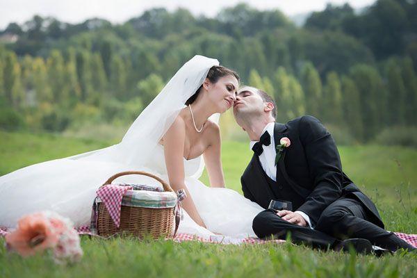 matrimonio a tema caramelle | fibre di luce-15