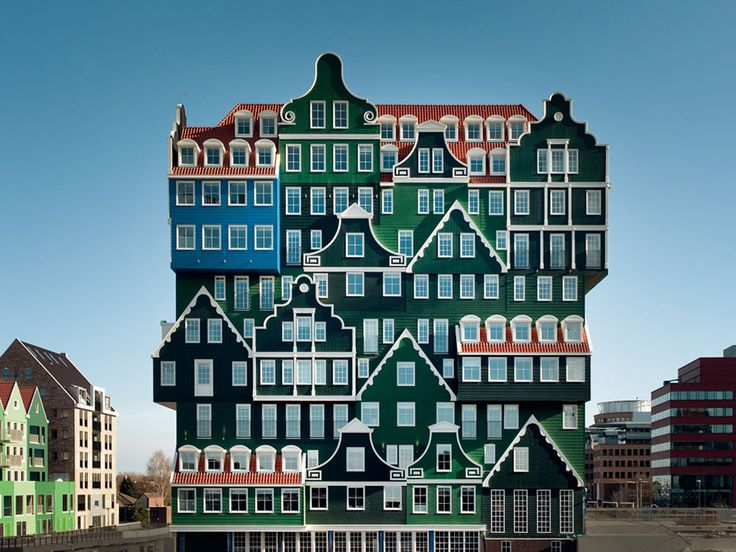 25 Best Ideas About Hotels Amsterdam Netherlands On