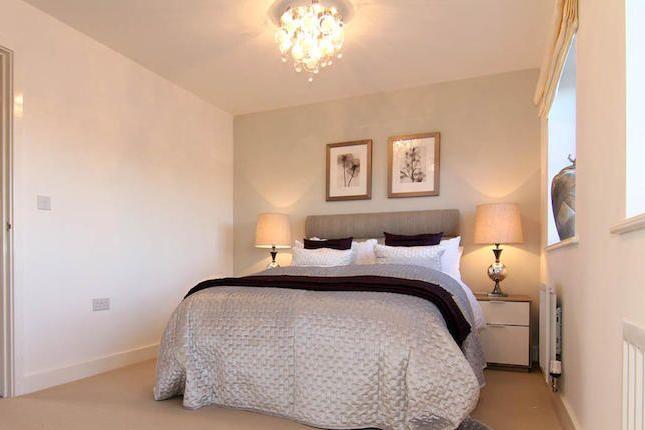 Small bedroom idea bedroom ideas pinterest bedrooms for 6 x 8 bedroom ideas