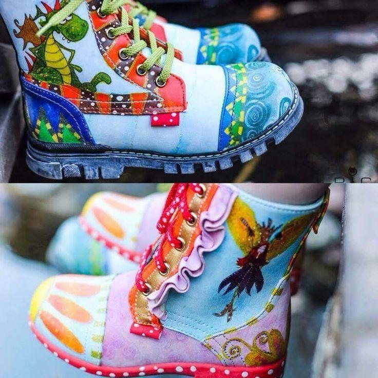 Bottes TalyAna ! Exclusives , fashion et confortables ! Magasiner en ligne au taly-ana.com SEULEMENT 30$