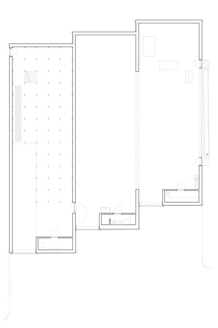 grundriss.jpg (1000×1500)