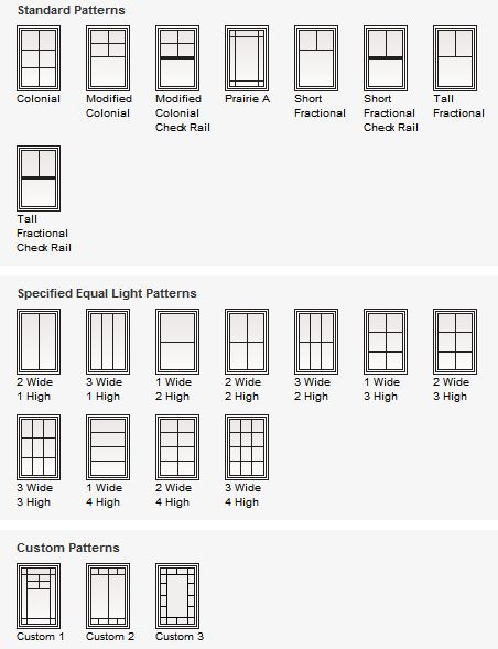 Andersen Architectural Windows Google Search Windows