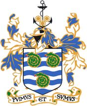 Whitby town fc.png