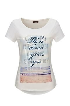C&A T-shirt? Bestel nu bij wehkamp.nl