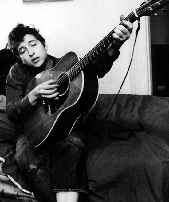 BobDylan O'Brien, Woody 1962, 60S Musicians, Dylan Songs, Bob Dylan, Bobs Dylan, Pop Music, Bobby Dylan, Bobdylan