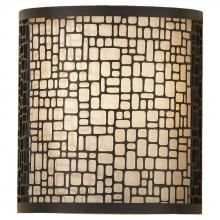 living lighting, modern with a craftsman feel, bathrooms, $133
