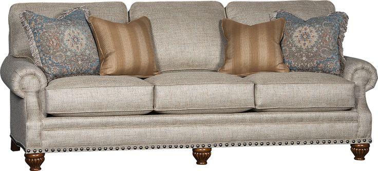 Fabric Sofa Madagascar And Cactus On Pinterest