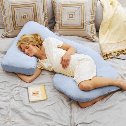 WOM | Un mundo espacial para las mamás y sus bebés, ideal para regalar - #Sueño y #descanso en el #embarazo www.wombox.co
