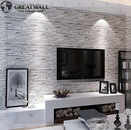 oltre 25 fantastiche idee su piastrelle da parete su pinterest ... - Parete Attrezzata Per Camera Da Letto