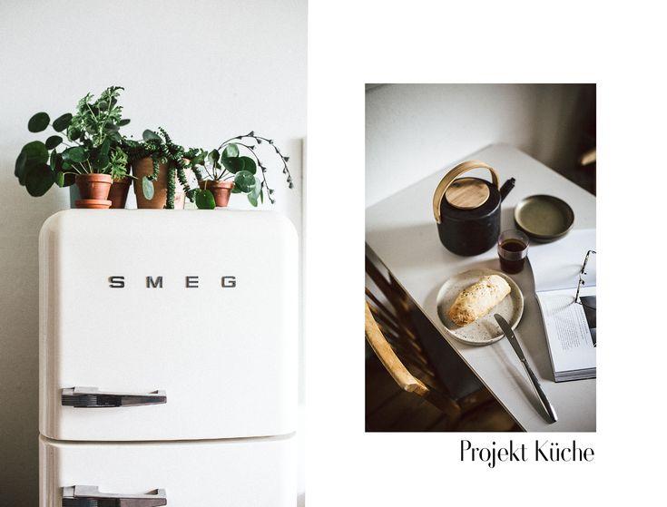 Otto küchenblock ~ Besten küche otto bilder auf küche und esszimmer