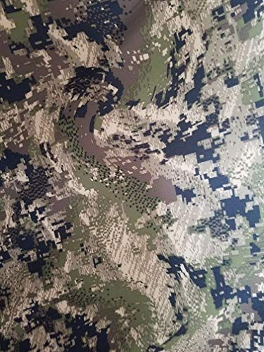 76dd7985 Camouflage Camouflage Patterns, Army Camo, Digital Camo, Tactical Gear,  Airsoft, Textures