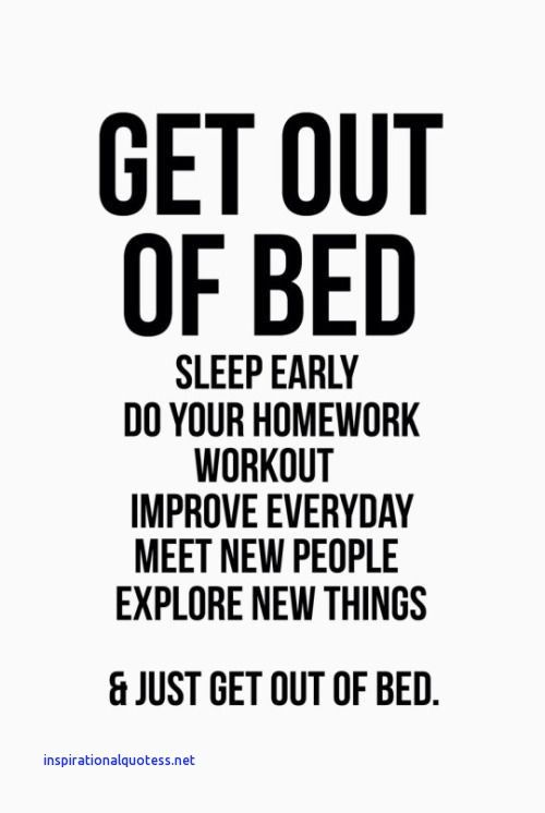 Motivational Quotes For School Motivational Quotes About School | Quotes | Motivation, Citation  Motivational Quotes For School