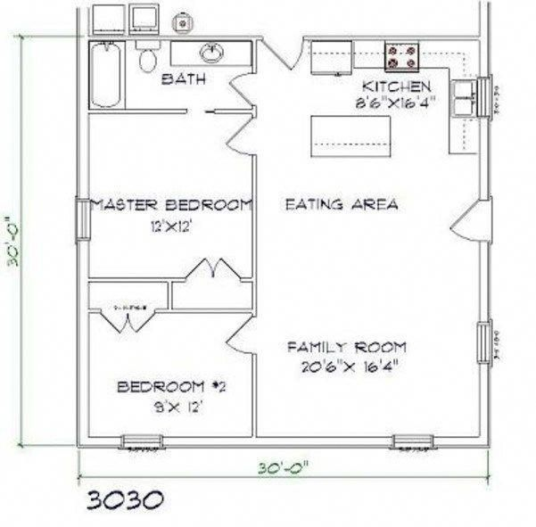 Best 25 Barndominium Floor Plans With Various Type Size Picture Metal House Plans Barndominium Floor Plans Pole Barn House Plans