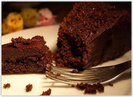 Шоколадный торт рецепт телеканала кухня