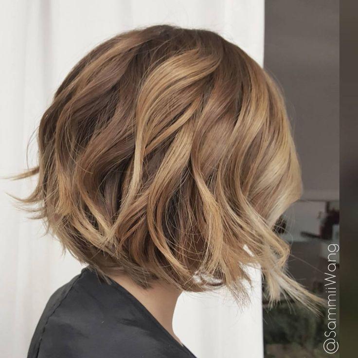 Pin By Susan Schneider On Hair Pinterest Balayage