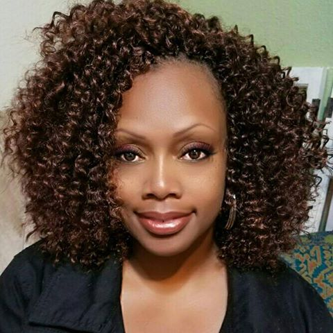 1000 Images About Natural Hair On Pinterest Flat Twist