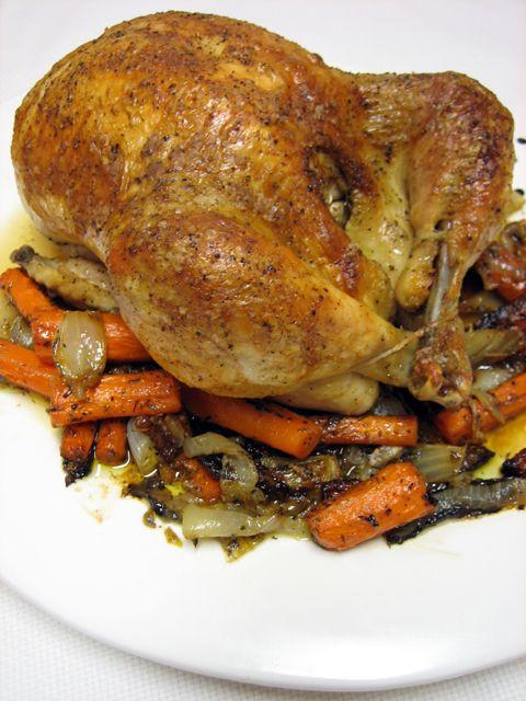 Barefoot Contessa Chicken Recipes 25+ best ideas about ina garten chicken salad on pinterest | food