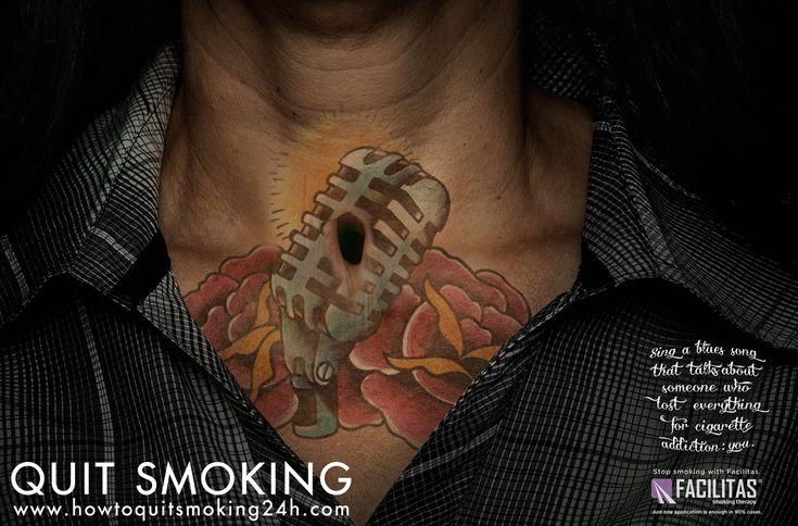 Quit-Smoking-Poster-11