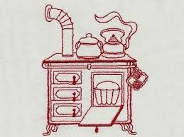 Image result for free machine embroidery designs