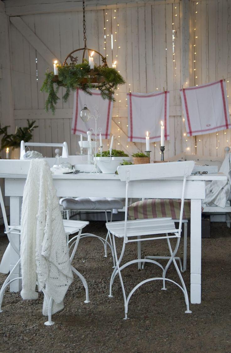 Gartenzimmer leuchtet  besten conservatory bilder auf pinterest  gewächshäuser