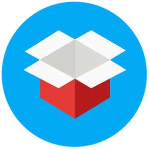 BusyBox for Android Size: 4.92 MB   Version: 6.7.9.0   File Type: APK   System: Android 4.0 or higher   Description : BusyBox for Android is the most advanced BusyBox installer. BusyBox combines tiny versions of many common UNIX utilities into a single small executable. The utilities in BusyBox generally have fewer options than …