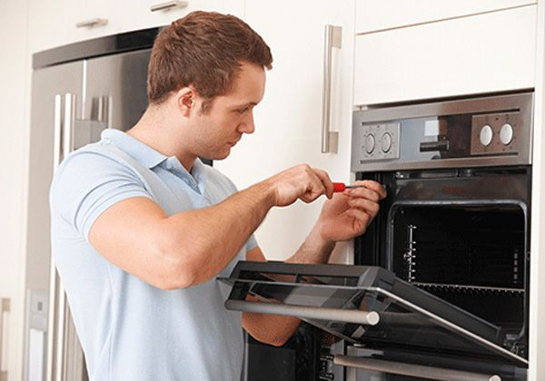 Get Home Appliances To Repair Services On The Best Assistance Oven Repair Appliance Repair Appliance Repair Service