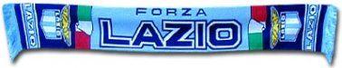SS Lazio Crest Scarf - http://www.artydress.com/ss-lazio-crest-scarf/