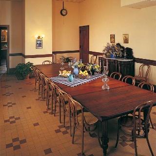 servant hall biltmore estate asheville north carolina. beautiful ideas. Home Design Ideas