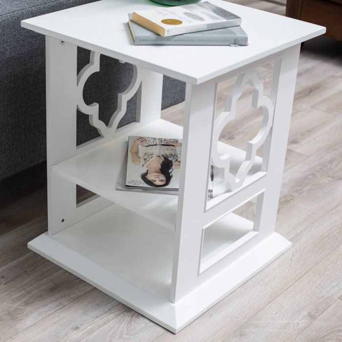 Clearance Hobby Lobby Furniture End Tables on Hobby Lobby Furniture Clearance id=43308