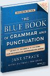 GrammarBook.com  - A site for helpful rules, real-world examples, and FUN quizzes.