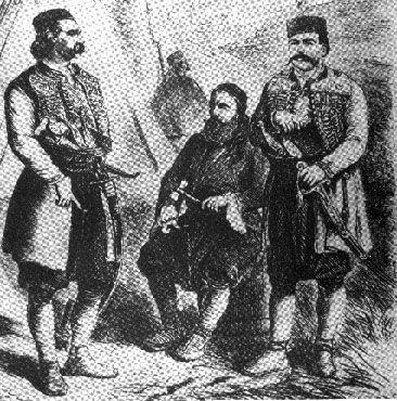 montenegro   vojvode.jpg (366×370)