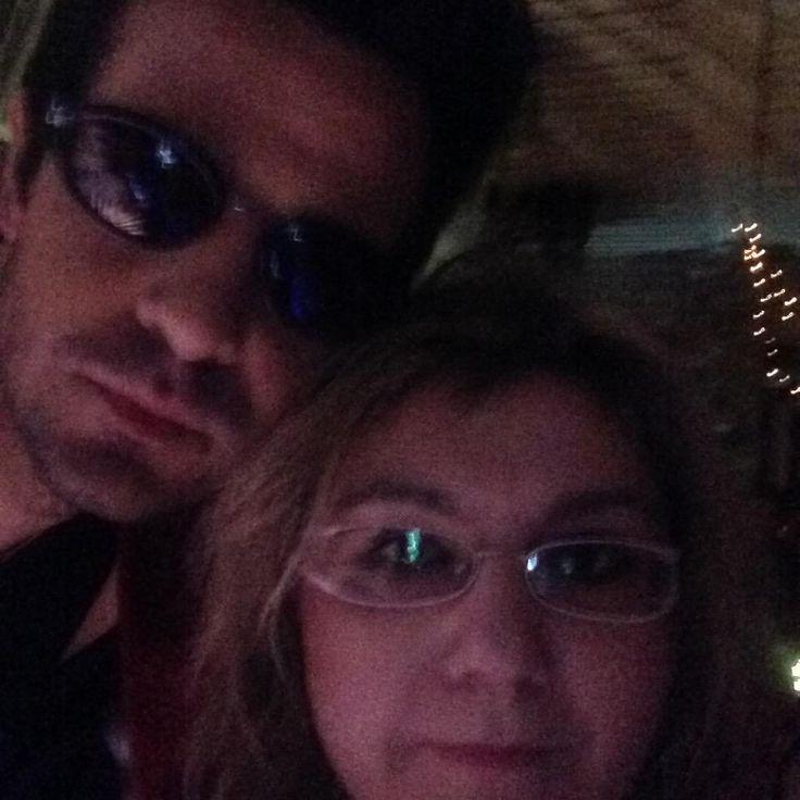 "Elena fan of nino on Twitter: ""http://t.co/xtO9vqr96e"""