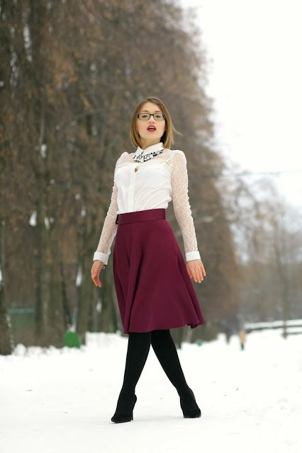 New Year's Eve Outfit,Vkoroleva,fashion,blogger