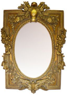 Ogledala - antika - Page 4 D635edd69c5e05e394f49eee31bc9af9--beautiful-mirrors-antique-mirrors