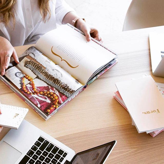 Busy day today? To help you get the most out of your day and stop time from disappearing, over on our blog we're sharing four of the most common time management mistakes and how to avoid making them. Head to thesocialco.com.au to read it now.
