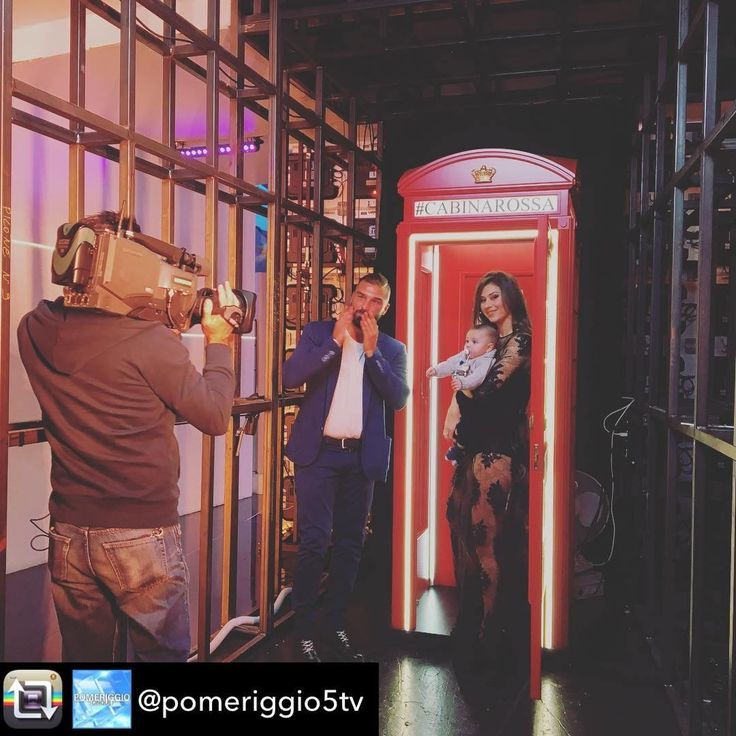A #pomeriggio5 in onda gli #outfit #CityModa di @giadapezzaioliofficial e @giovanniconversanoreal. Repost from @pomeriggio5tv. #ootd #outfitoftheday #lookoftheday #tflers #fashion #fashiongram #style #love #beautiful #currentlywearing #lookbook #wiwt #whatiwore #whatiworetoday #ootdshare #outfit #clothes #wiw #mylook #fashionista #instastyle #instafashion #outfitpost #fashionpost #todaysoutfit #fashiondaries