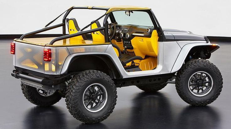 2016 Jeep Wrangler Diesel Price and Engine Reviews