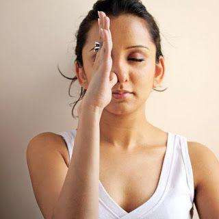 secrets of the body  basic yoga for beginners deep