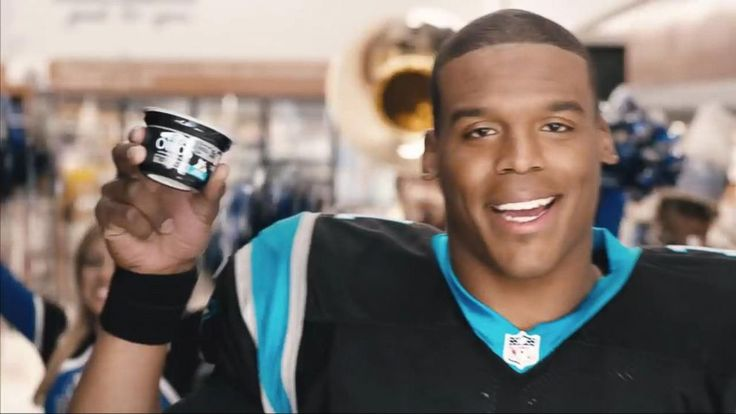 Transcript for  Dannon cuts ties with Carolina Panthers quarterback Cam Newton after sexist remarks  We turn tonight to football star igniting a new outrage this evening. Carolina panthers quarterback cam newton under fire, excused of making sexist remarks to a female reporter. At least one... - #Cam, #Carolina, #Cuts, #Dannon, #Panthers, #Quarterback, #Ties, #TopStories