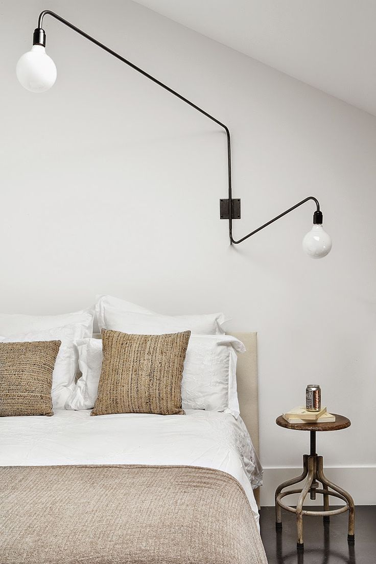 Modern Minimalist Bedroom Design 17 Best Ideas About Minimalist Bedroom On Pinterest Desk Ideas