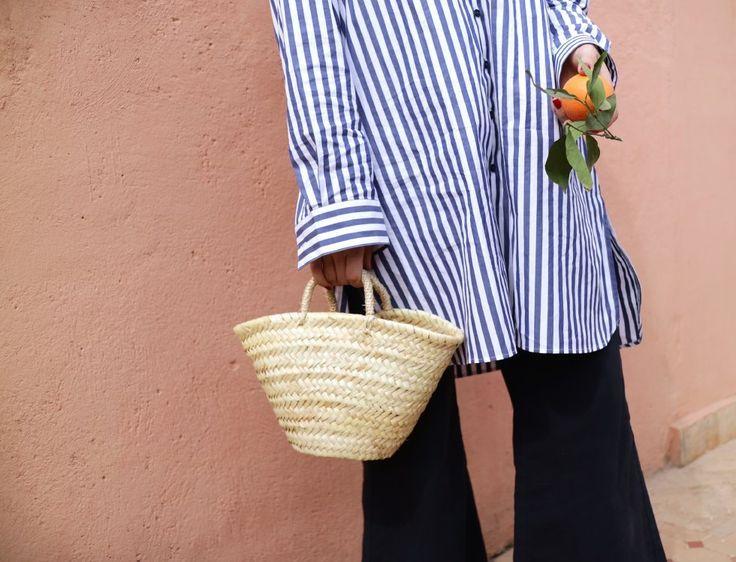 chene-straw-bag