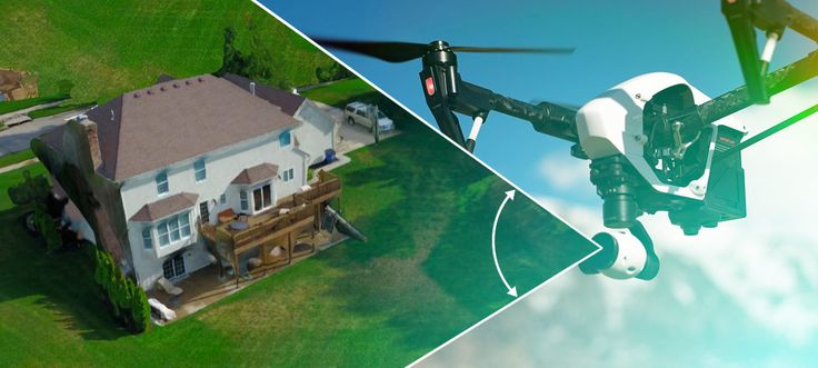 Did you know your Drone can capture 3D images and import them into your Pool and Landscape Design Software? Find out how!