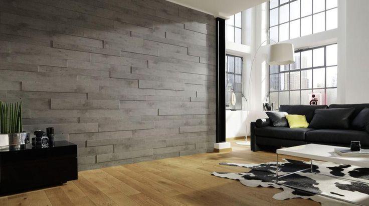 Laminate wall panels uk