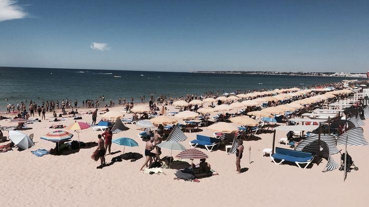 Portugal||Algarves||Albufeira
