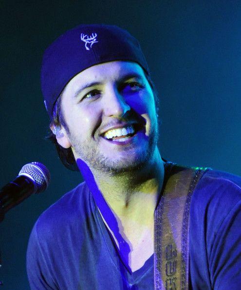 Luke Bryan: Eye Candy, Country Boys, Celebrity Crushes, Future Husband, Country Music, Beautiful People, Luke Bryans 3, Celebrity Boyfriends, Favorite People